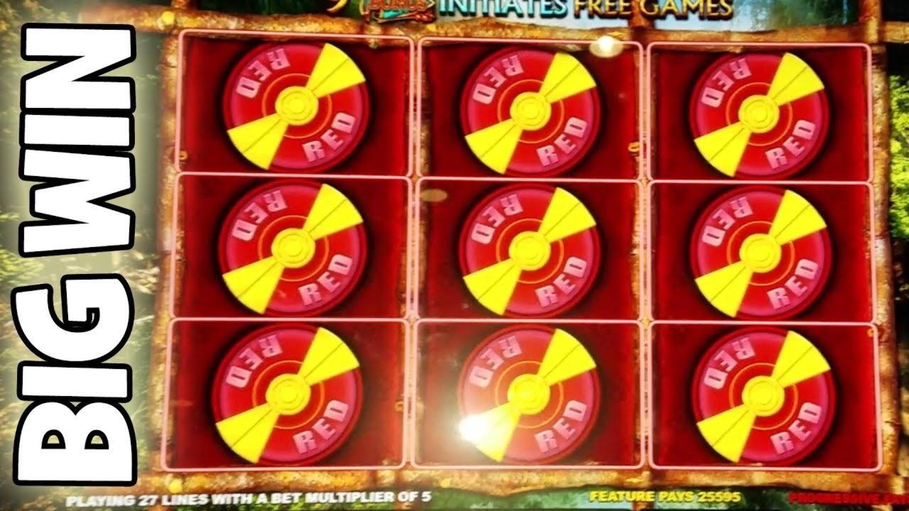111 Free Miamidice-те депозиттік казино жоқ