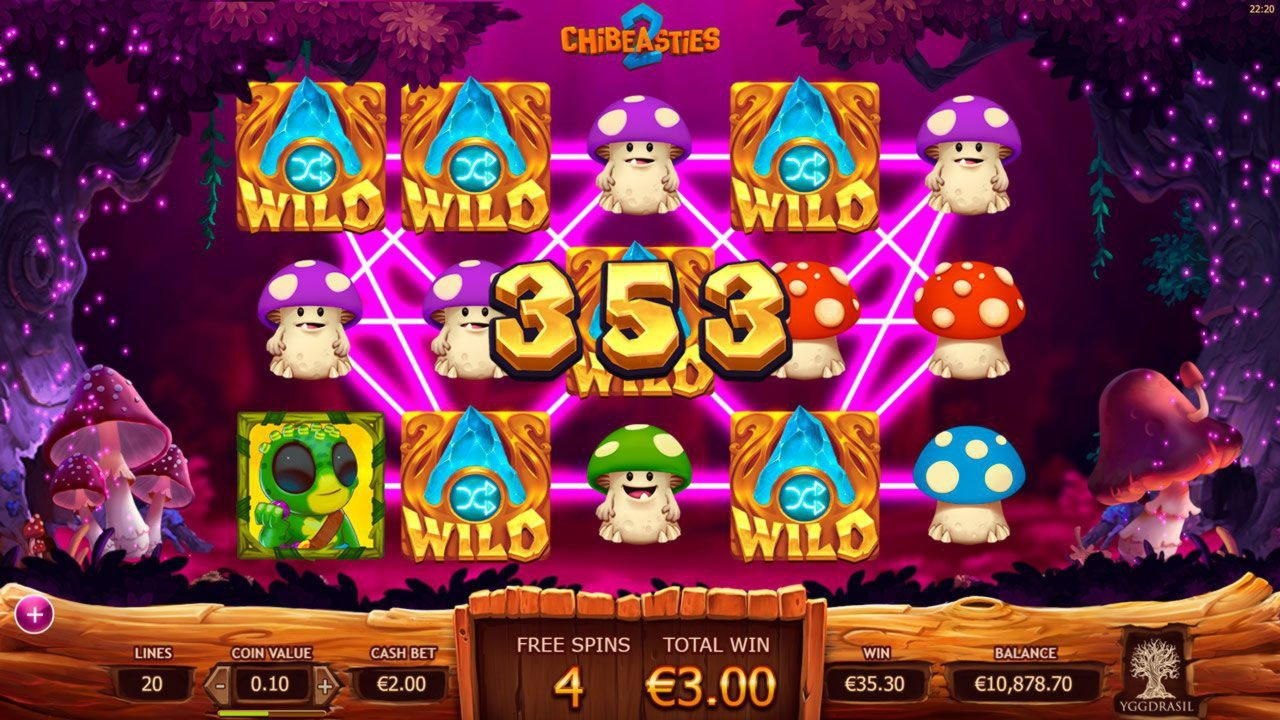 905% Welcome Bonus at Reef Club Casino