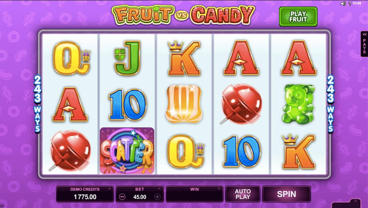 Casino.com сайтында EUR 80 Тегін Casino Tournament