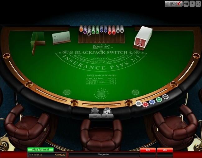 860% Match Bonus Casino no Party Casino