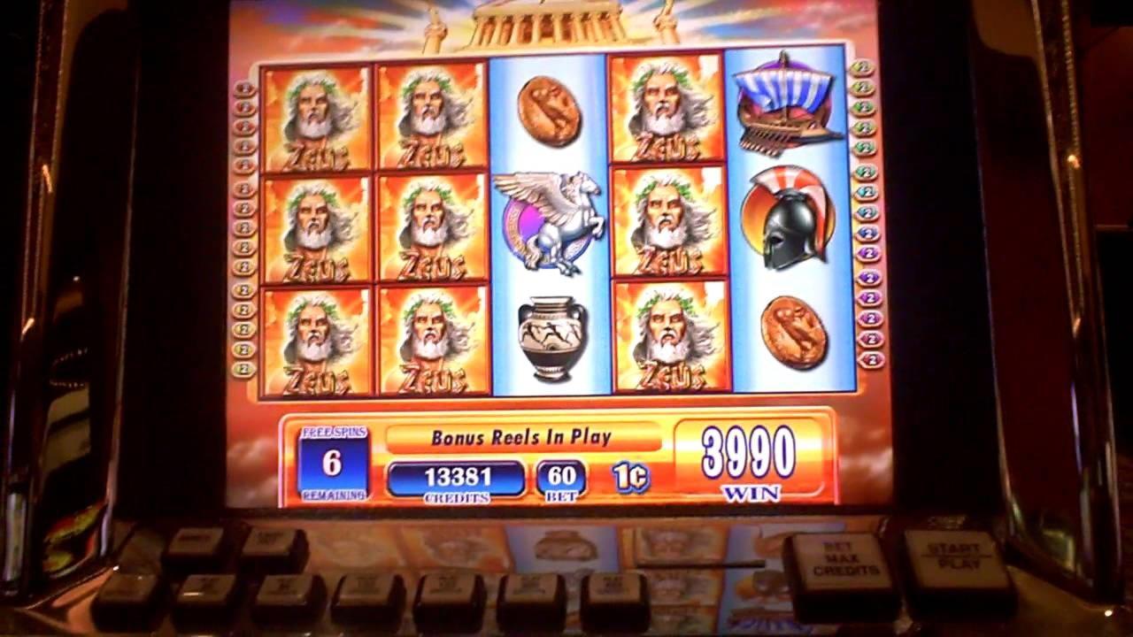 € 4210 Ingen insättningsbonus på Treasure Island Jackpots (Sloto Cash Mirror)