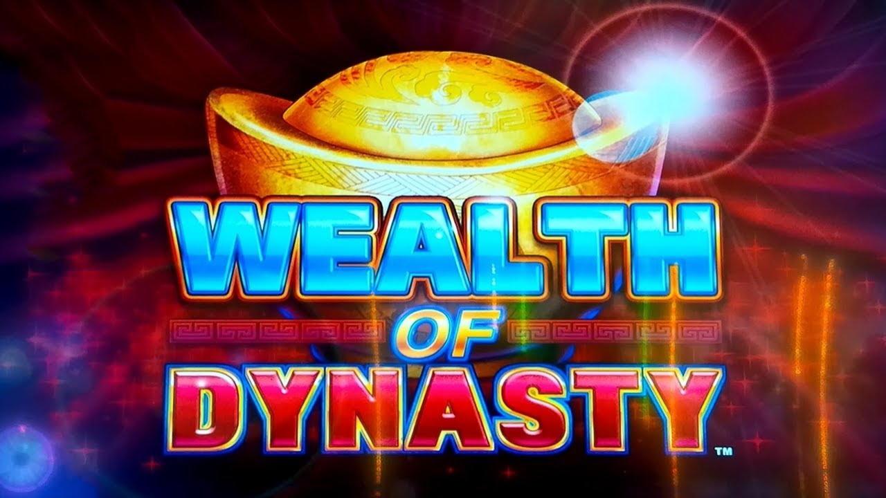 $ 4360 KENG DEPOSIT BONUS zu Treasure Island Jackpots (Sloto Cash Mirror)