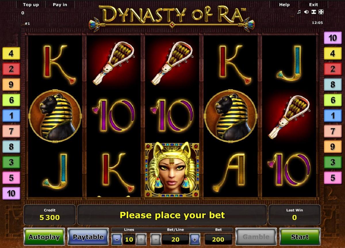 $ 920 Žiadny vkladový bonusový kód v kasíne-X