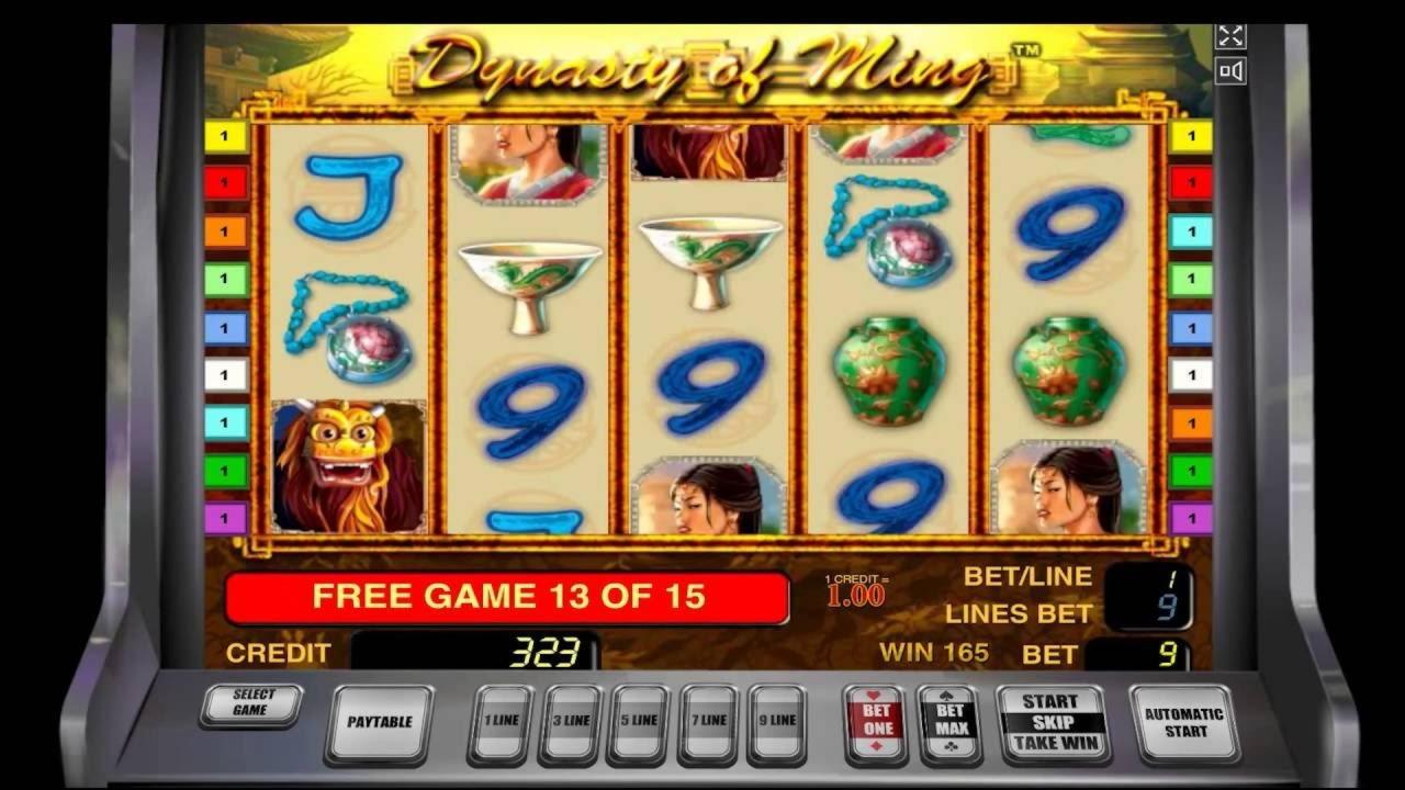 € 885 Denný freeroll slotový turnaj v kasíne 888