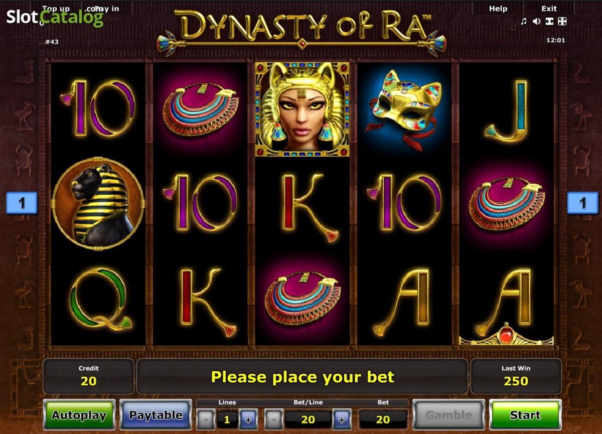 222 Loyal Free Spins! v Joy Casino