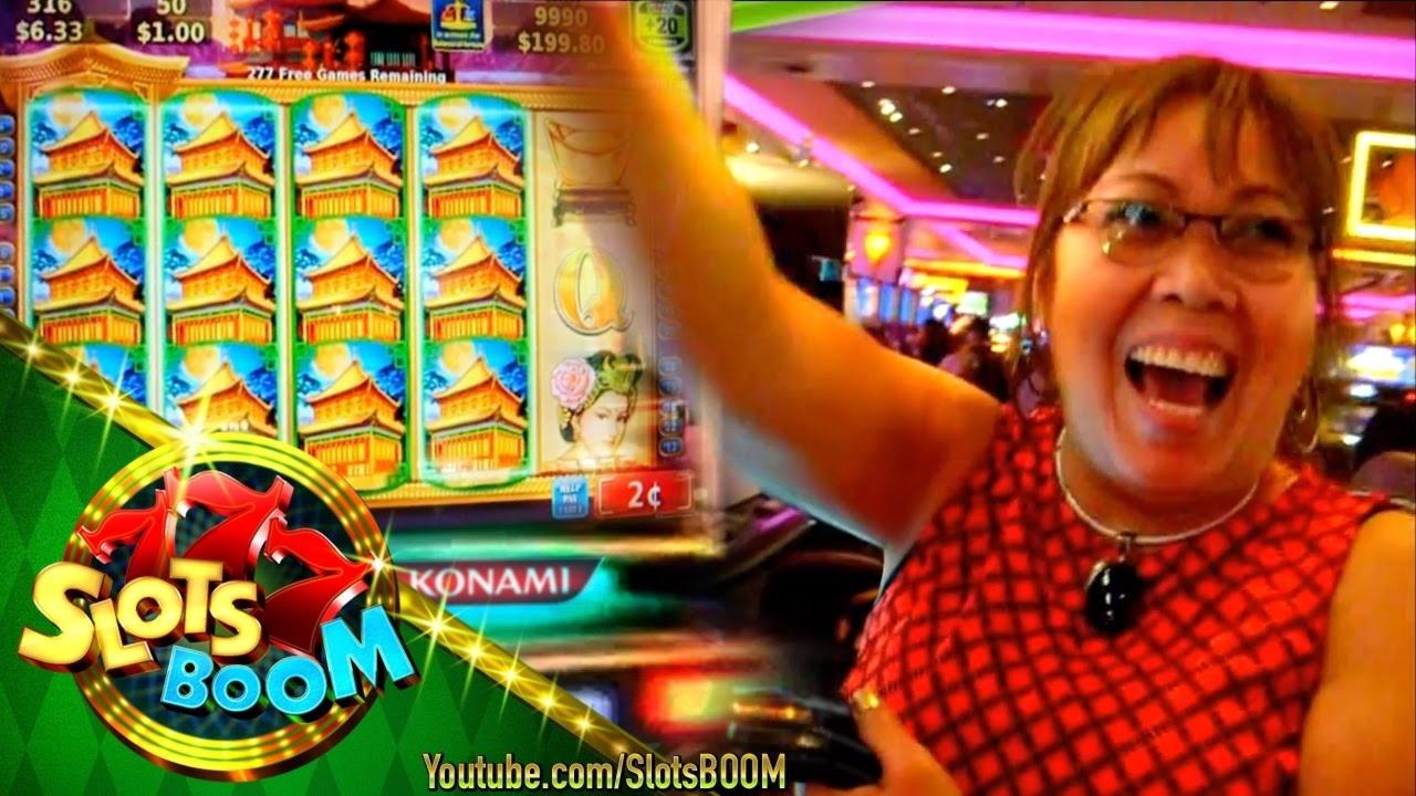490 Լավագույն գրանցման բոնուսային խաղատուն Joy Casino- ում