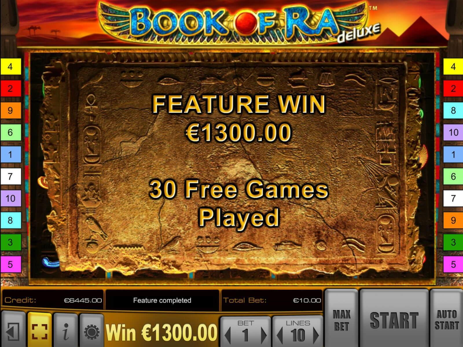 €3430 NO DEPOSIT BONUS CASINO at Sloto'Cash