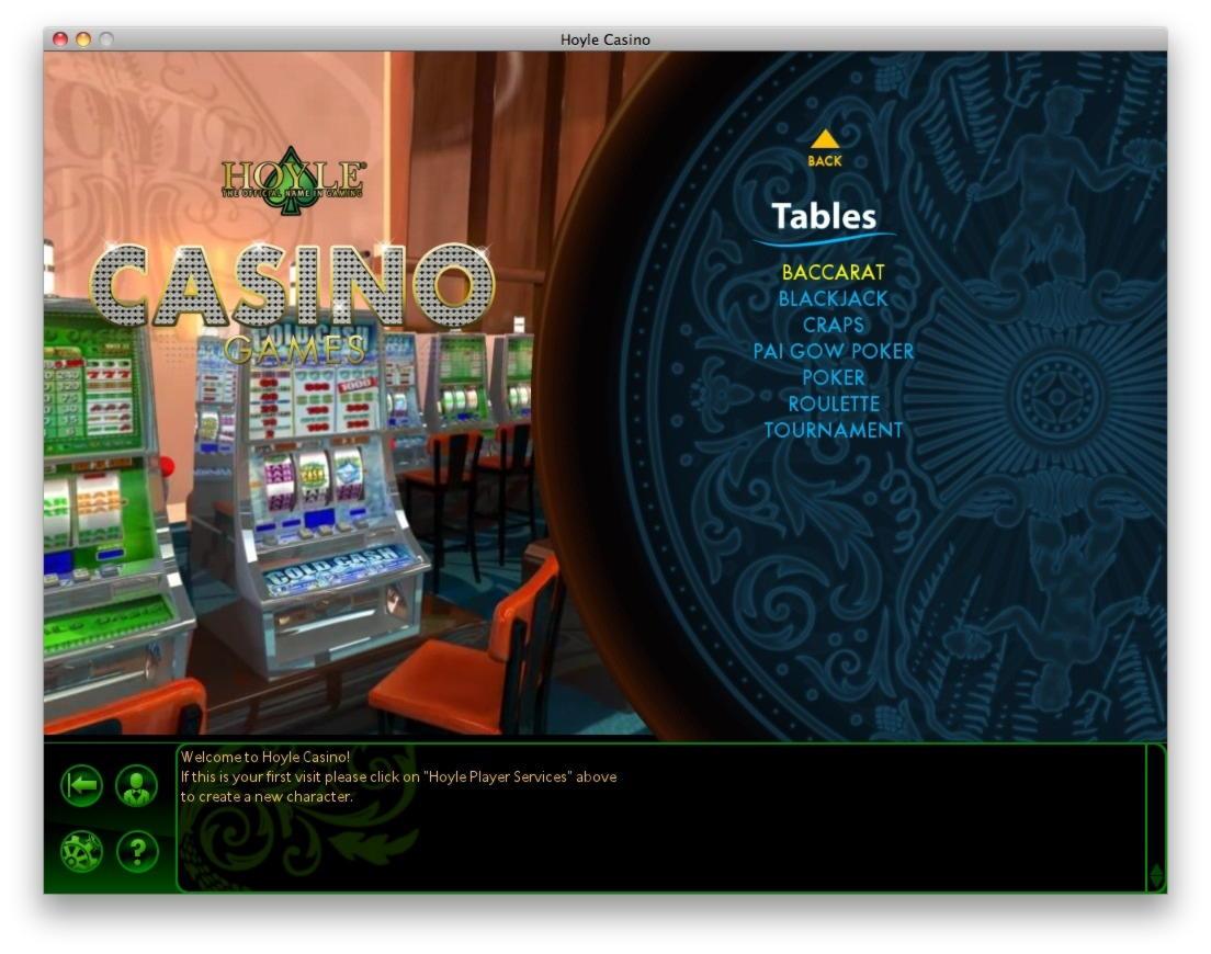 195 free spins sem depósito no Jackpots Treasure Island (Sloto Cash Mirror)