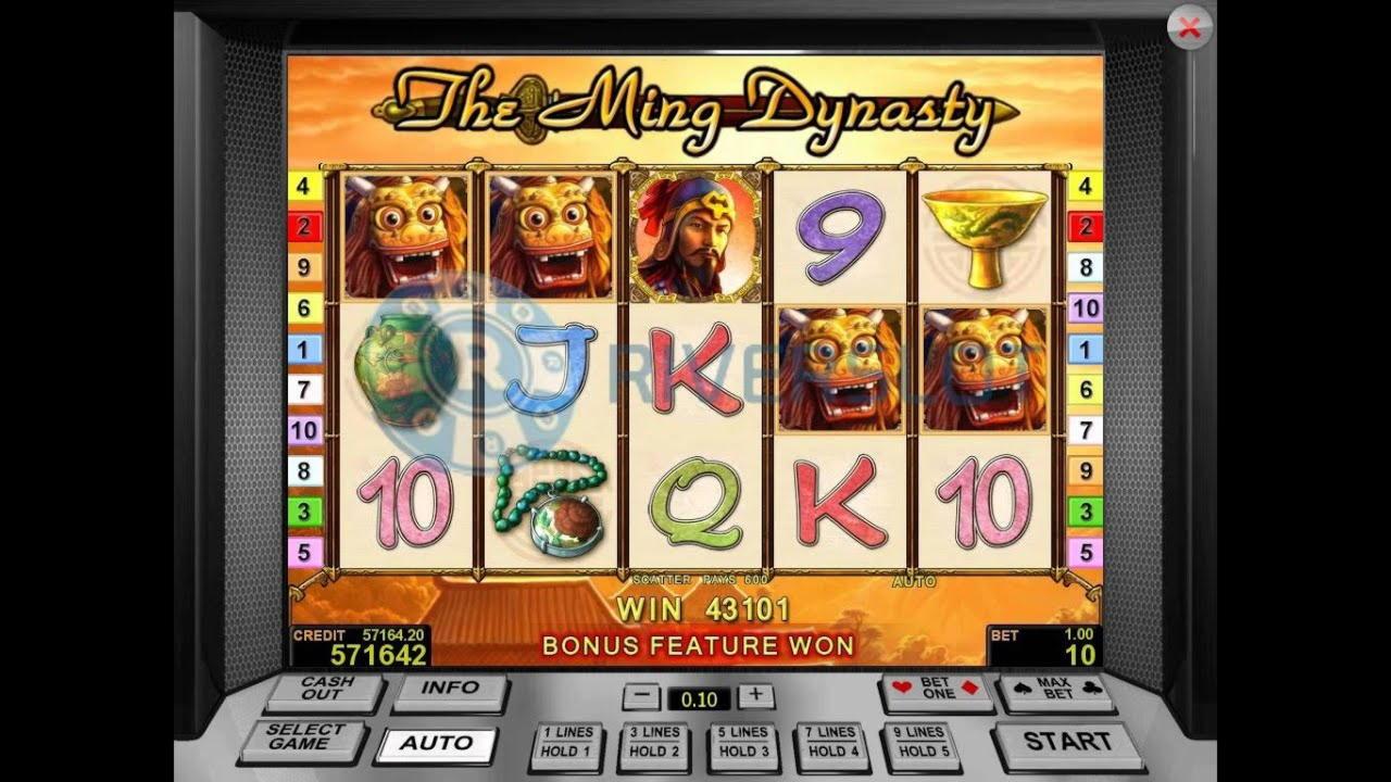 $ 155 Casino kiip Sloto'Cashis