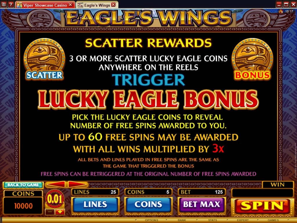 £ 405 Bébas Gratis di Treasure Island Jackpots (Sloto Cash Eunteung)