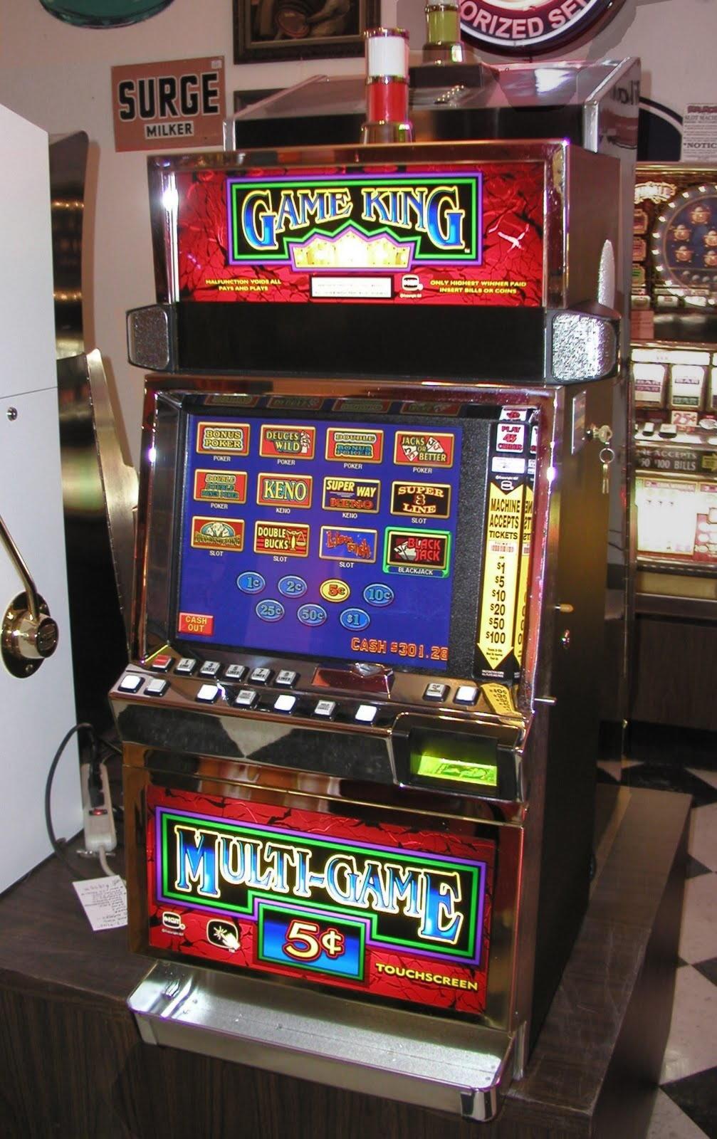EUR 225 Казино турнирлері Mansion Casino-да еркін жүреді