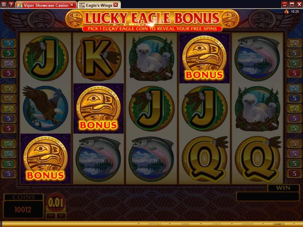 3715 € Joy Casinos hoiuse boonus puudub