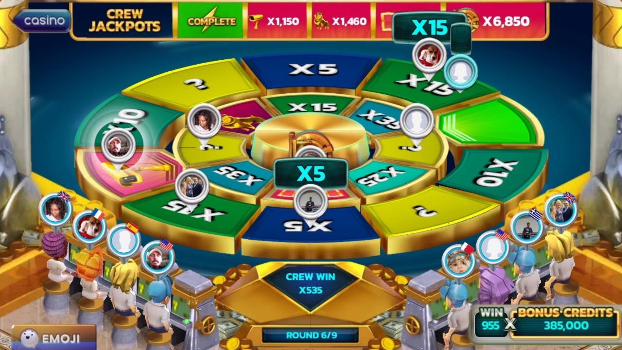 € 820 Casino- ի մրցաշարի ֆրերոլլը, որը տեղի է ունեցել bWin- ում