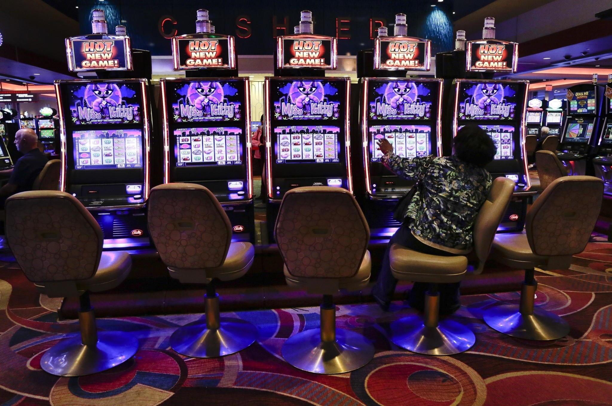 765% bWin-те тіркелу казино бонусы