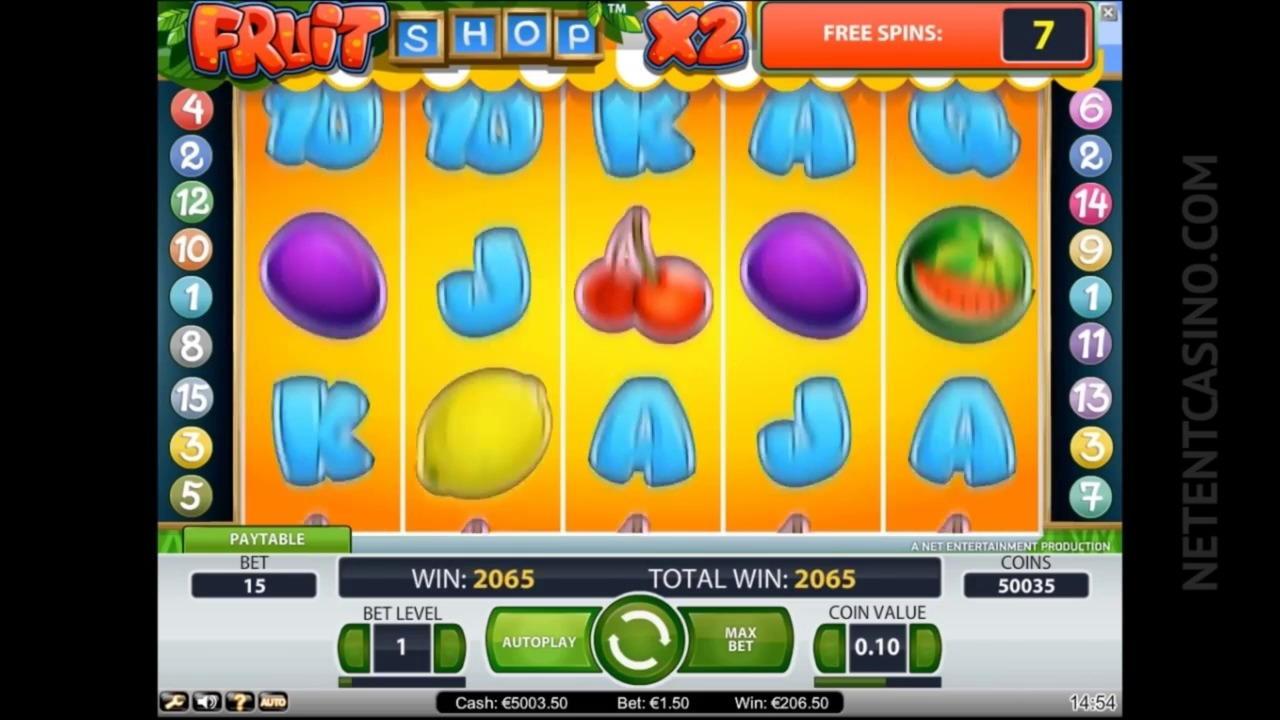 66 Free Casino Casinos Casino Casino'де жоқ