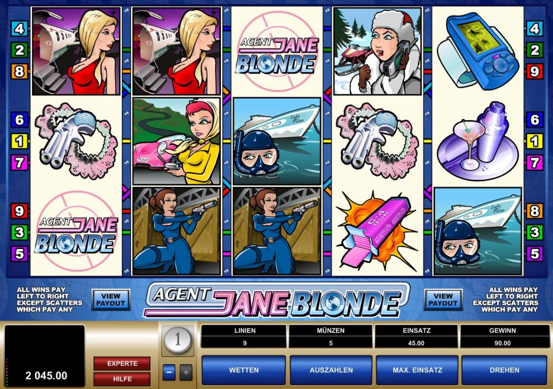 $ 666 Free Chip su 888 Casino