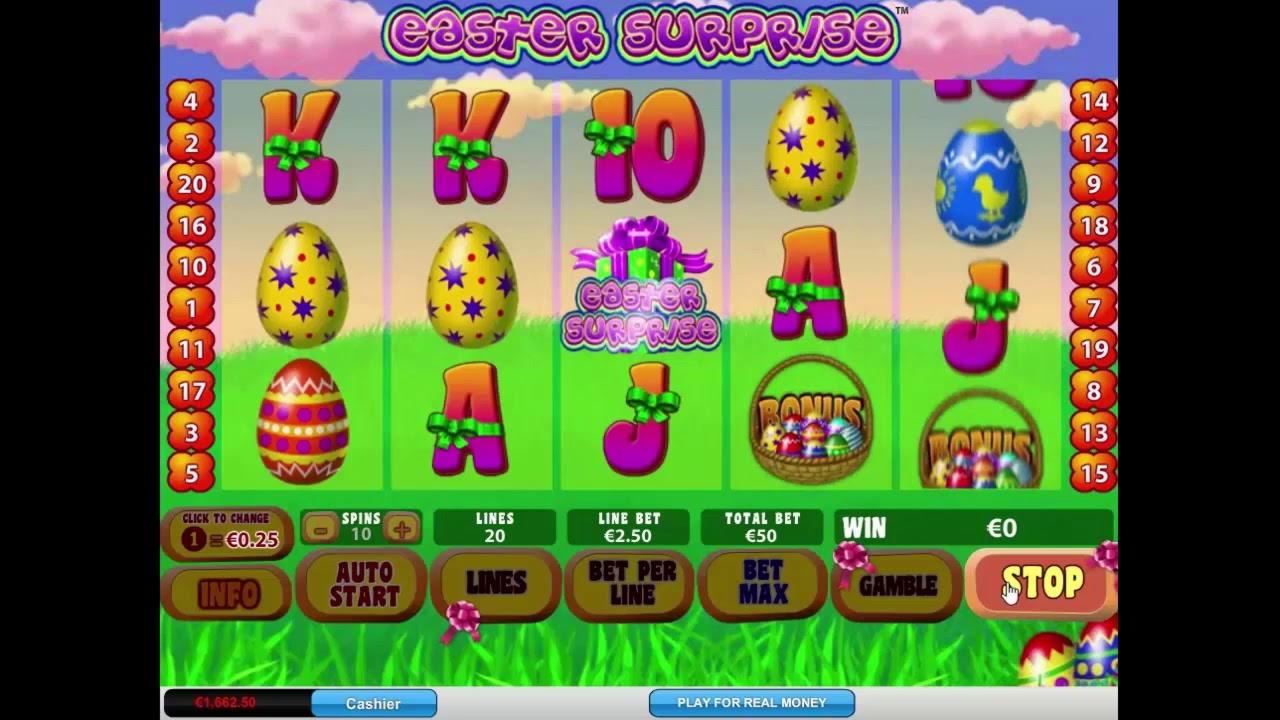 EURO 4960 Joy Casino-да ЖОҚ