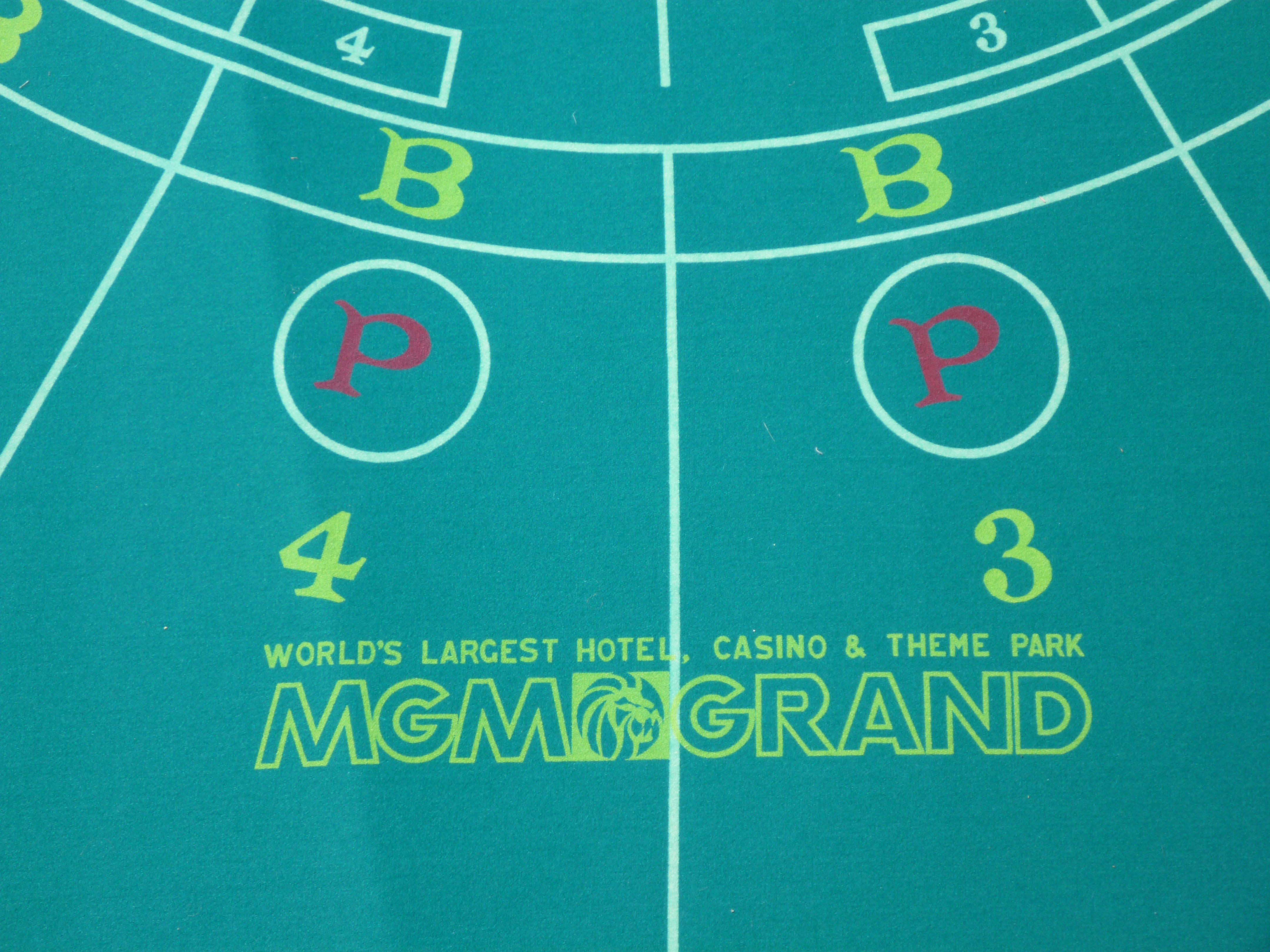 €605 Casino Tournament at bWin