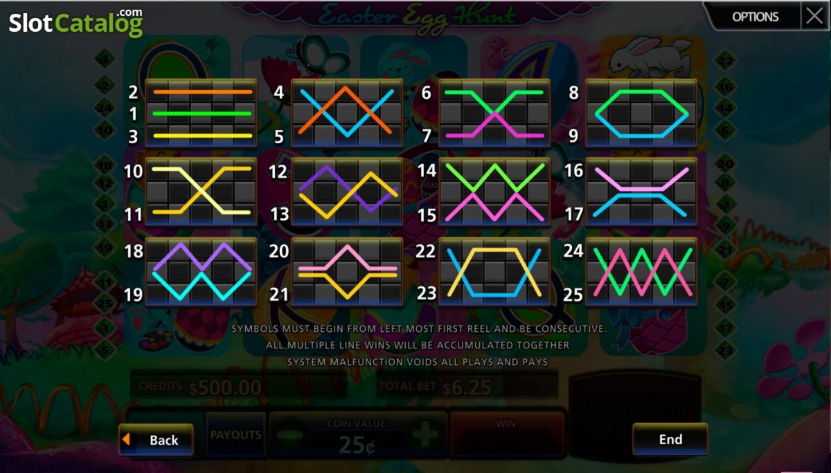 £ 325 Kas Gratis di Joy Casino