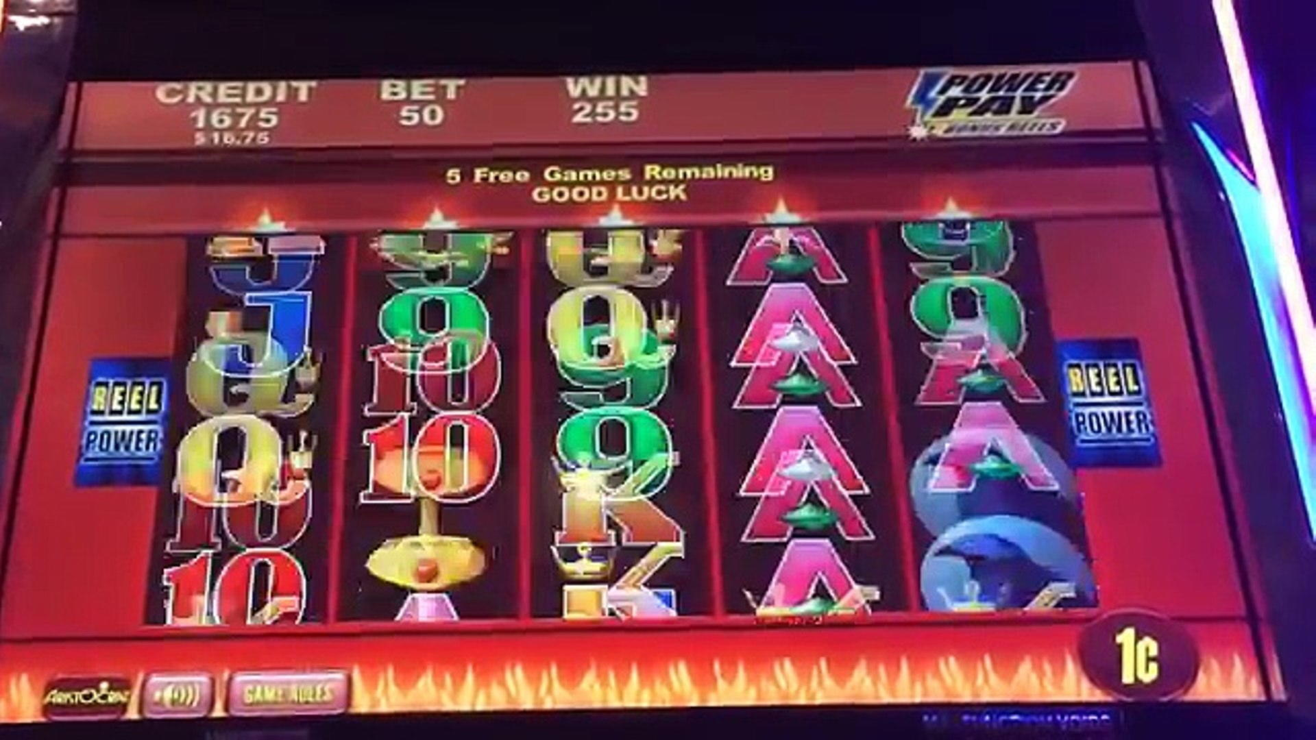 Bezplatné točenia 220 neobsahuje žiadne kasíno v Kasíne X