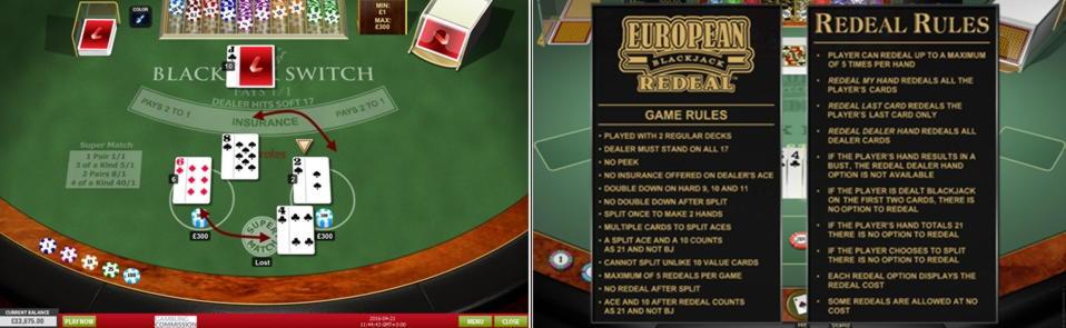 £ 315 Torneo di casinò online su Joy Casino