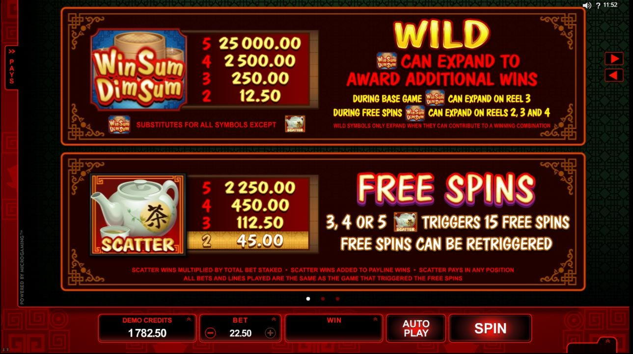80 Free Spins bei bWin