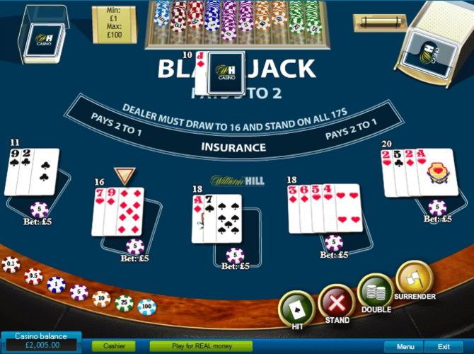 870% casino match bonus at Sloto'Cash
