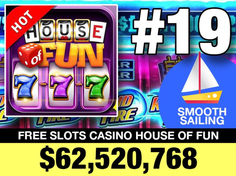 800% Sloto'Cash-da eng yaxshi hisobga olish bonusli Casino
