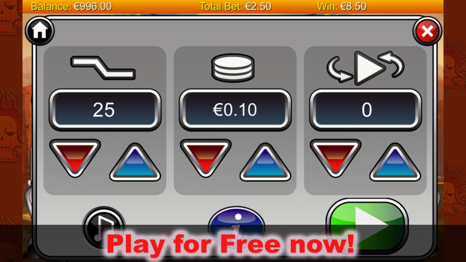 £ 2255 tiada casino bonus deposit di Miami Club