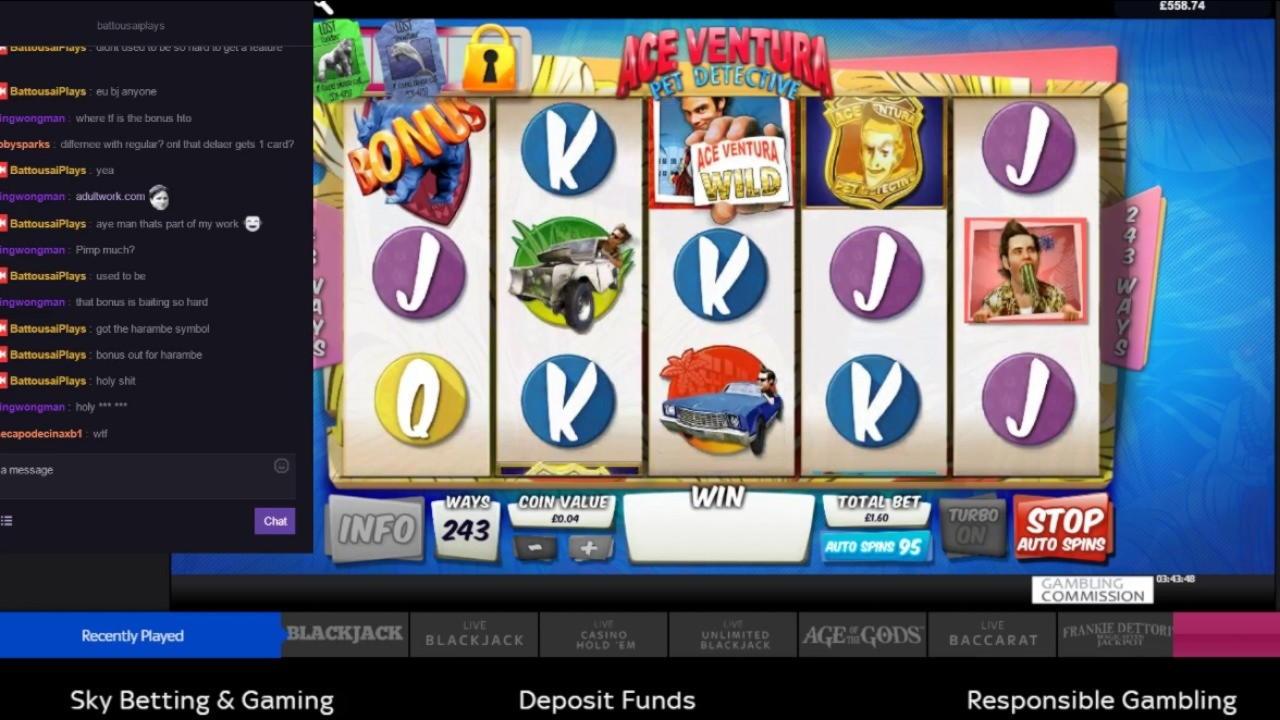 50 Loyal Free Spins! Casino-X-də