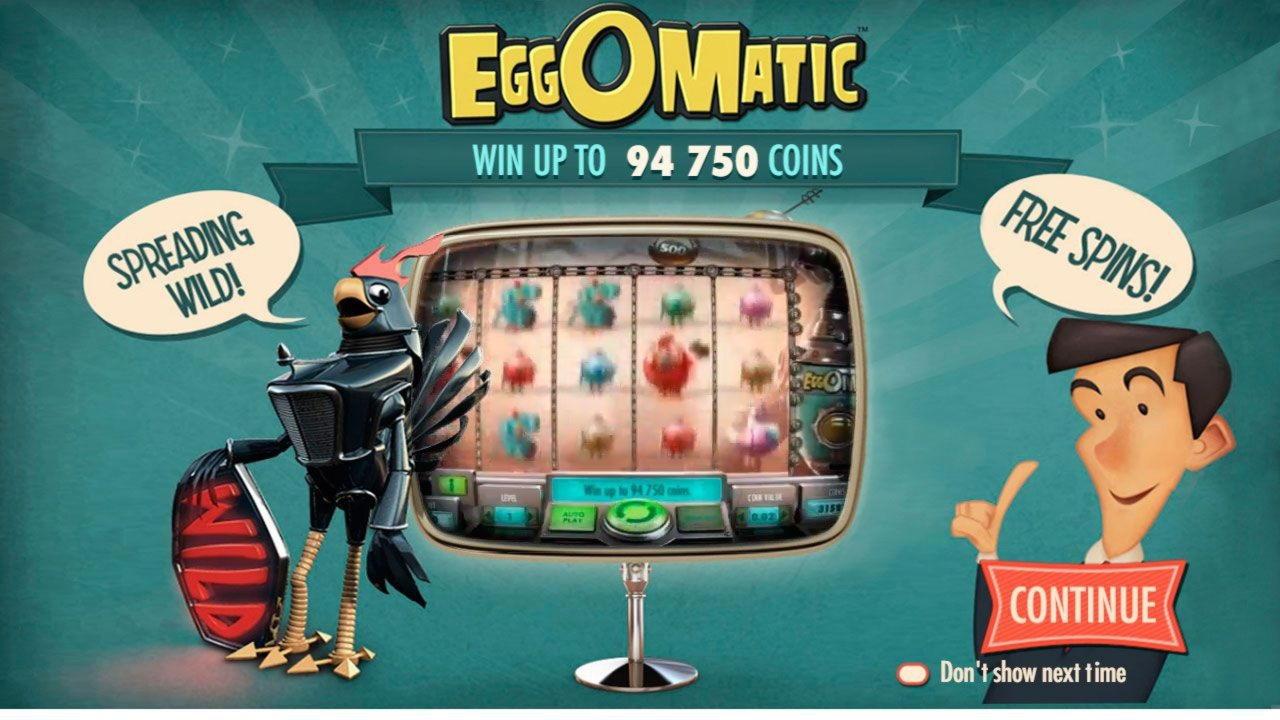 885% Deposit Match Bonus at Dream Vegas