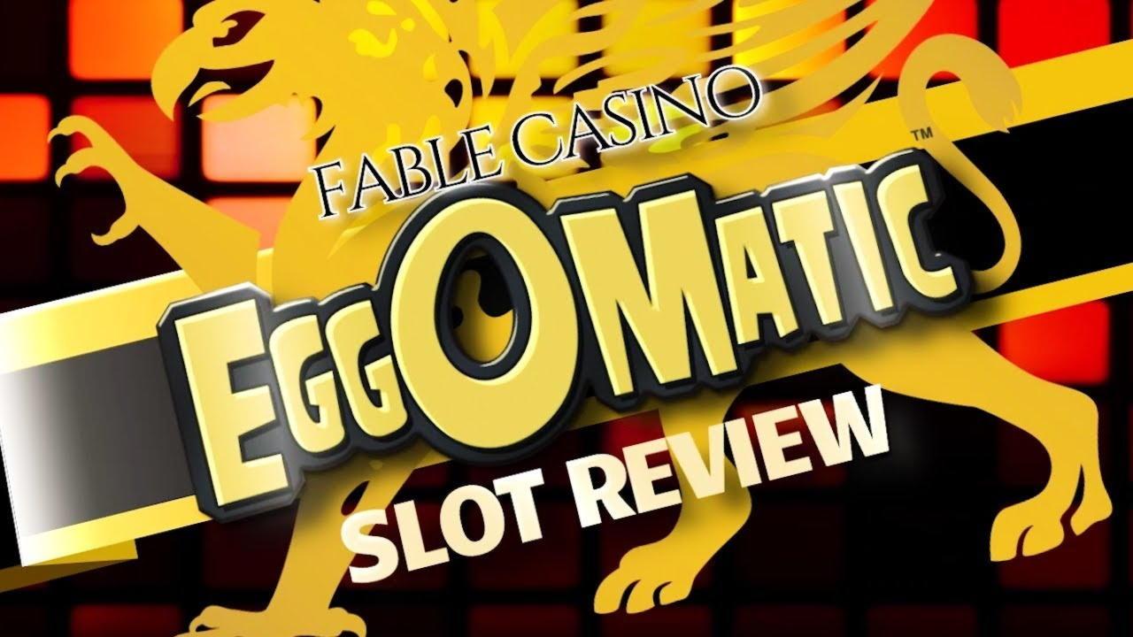 EUR 330 nincs betéti bónusz kaszinó a Casino-X-ben
