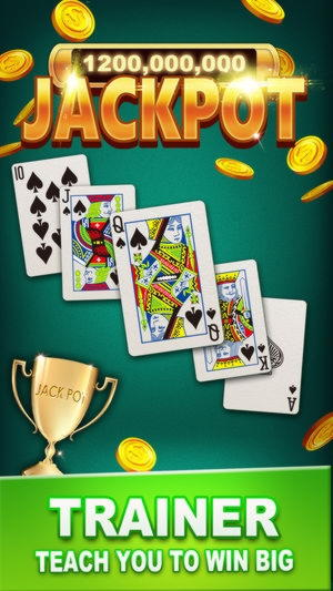 $ 775 Casino Turnering på PH Casino