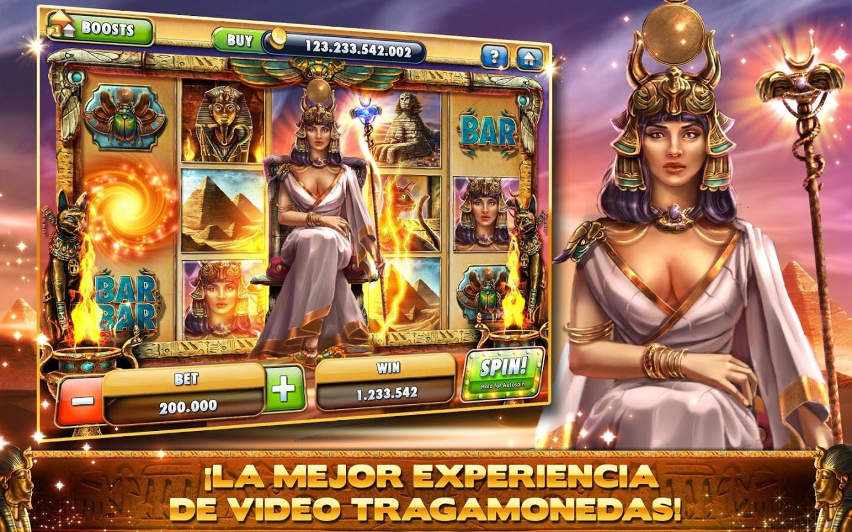 4420 € Ei talletusbonusta Casino On Netissä
