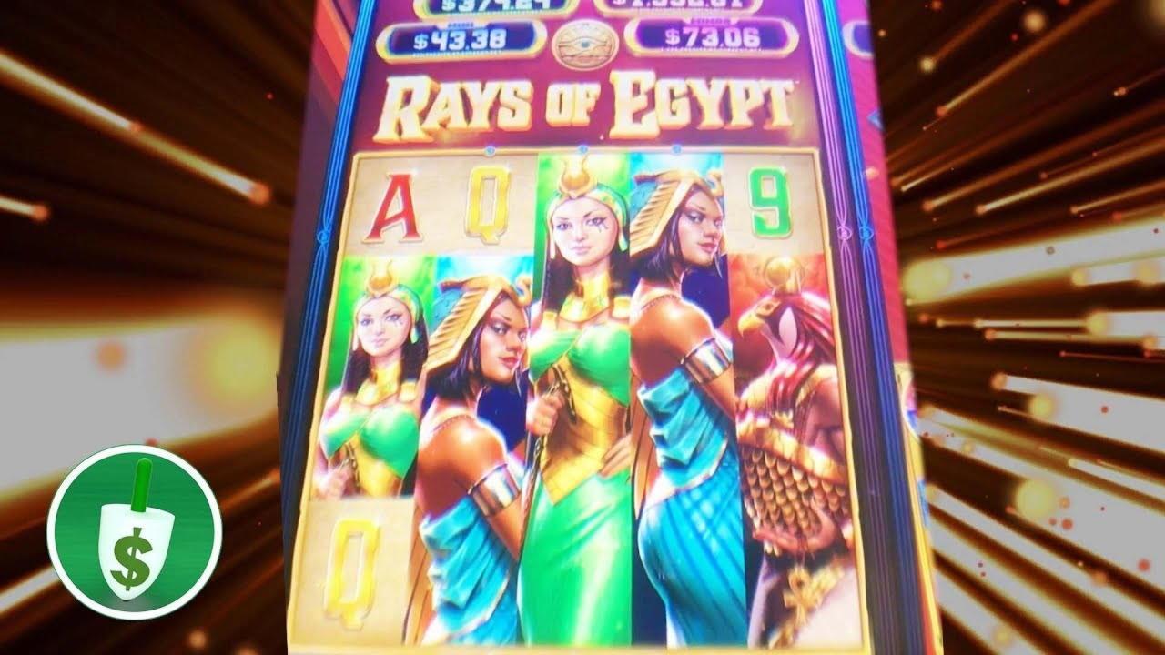 Eur 660 Free Chip Casino at Dream Vegas