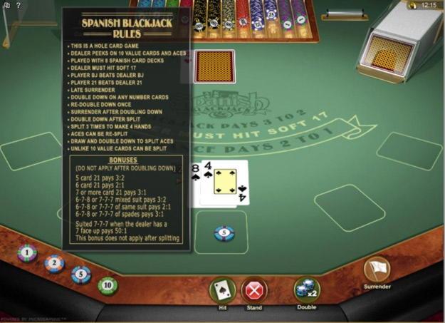 Grandivy-дегі 950% казино бонусы
