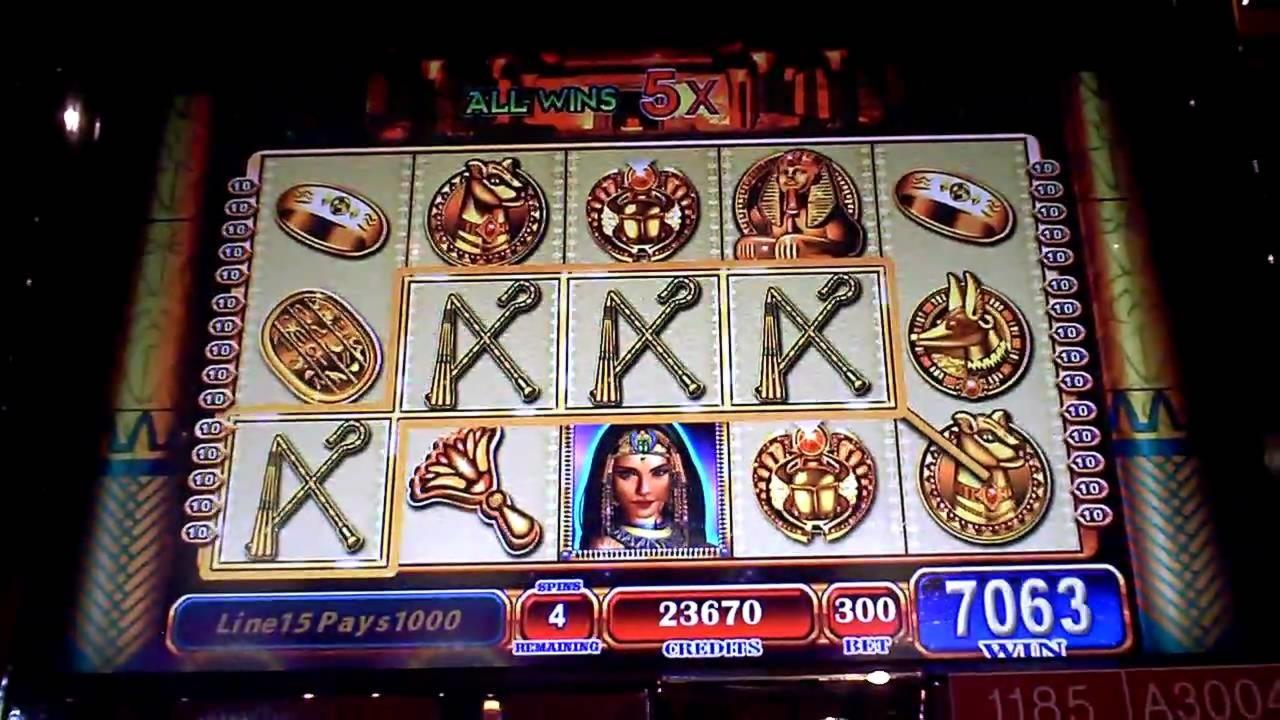 710% Խաղադրույքներ կազինոյում Slots Capital- ում