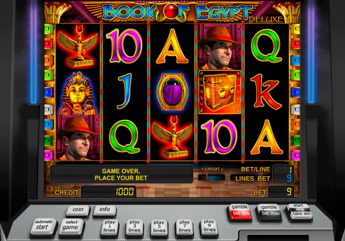 980% Match Bonus bei Sloto'Cash