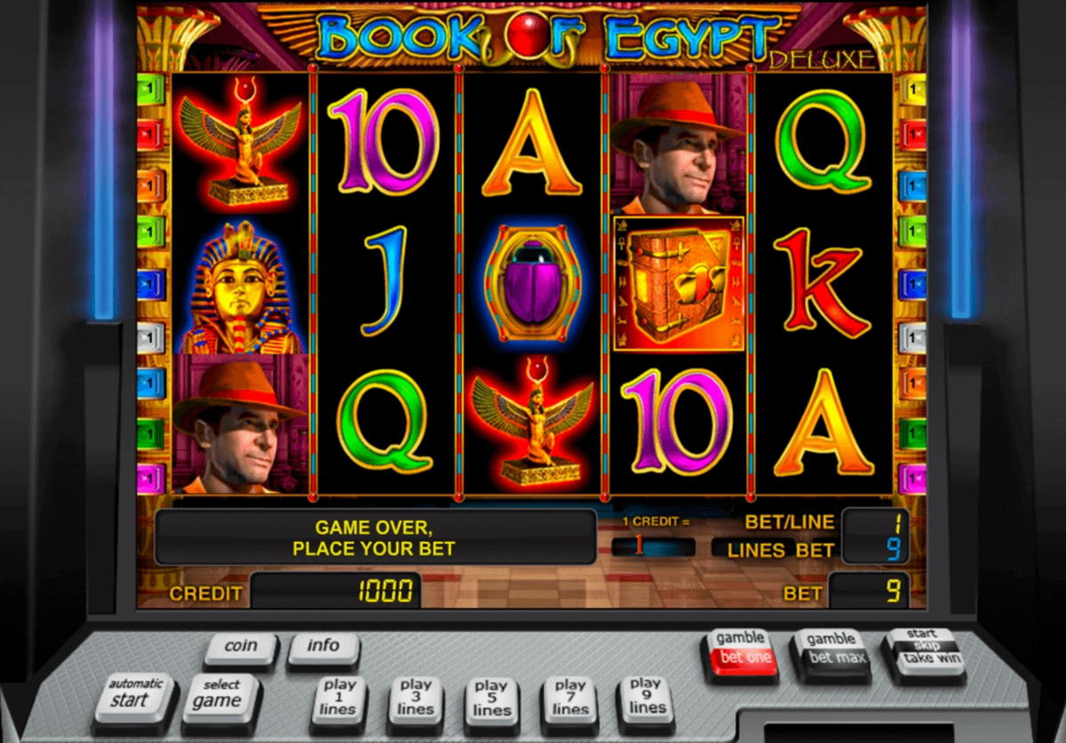 980% Sloto'Cash-da bonus oyunu