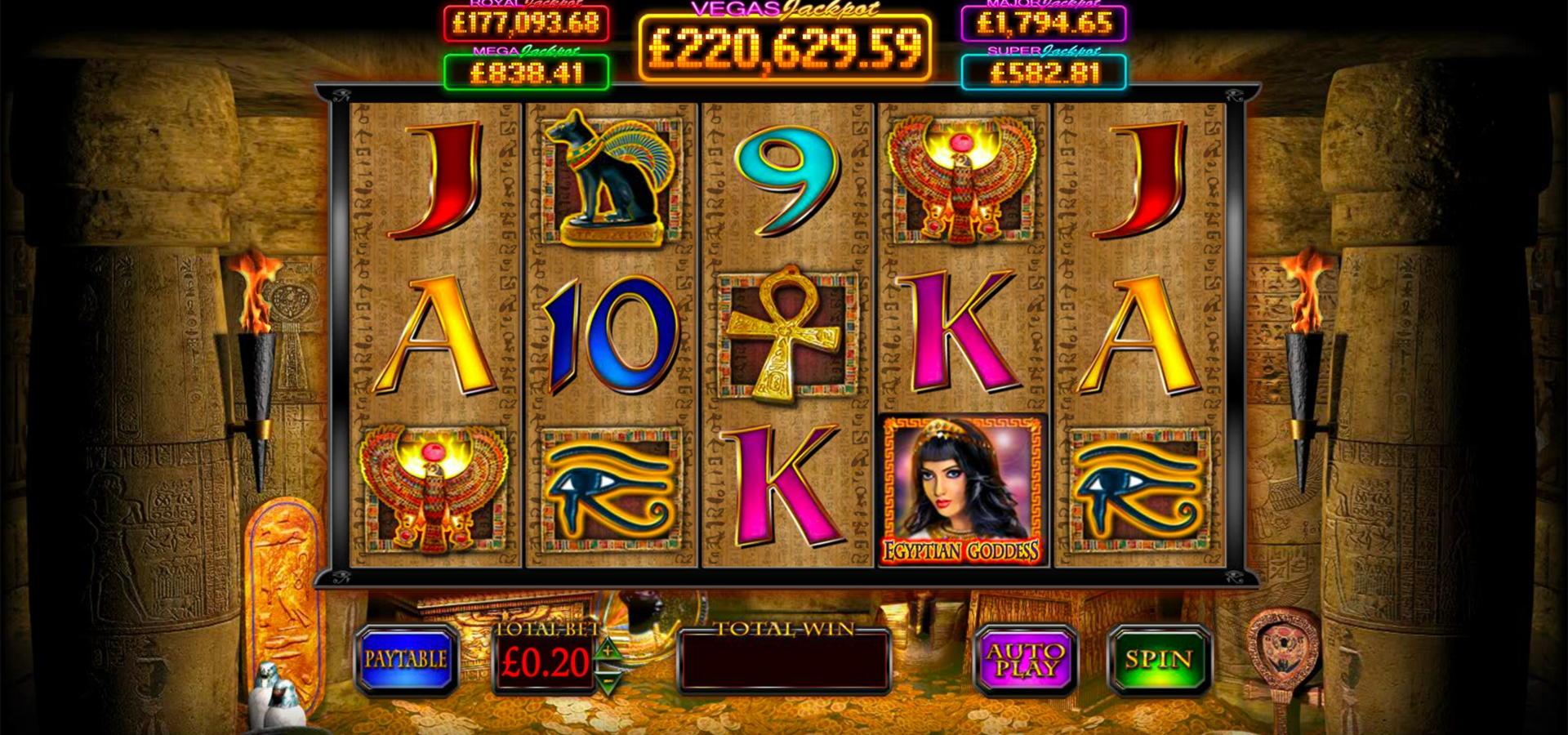 Eur 145 Free Chip Casino at Dream Vegas