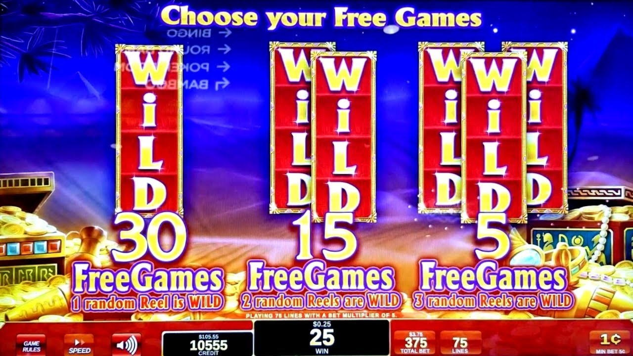 €385 FREE CASINO CHIP at Casino.com