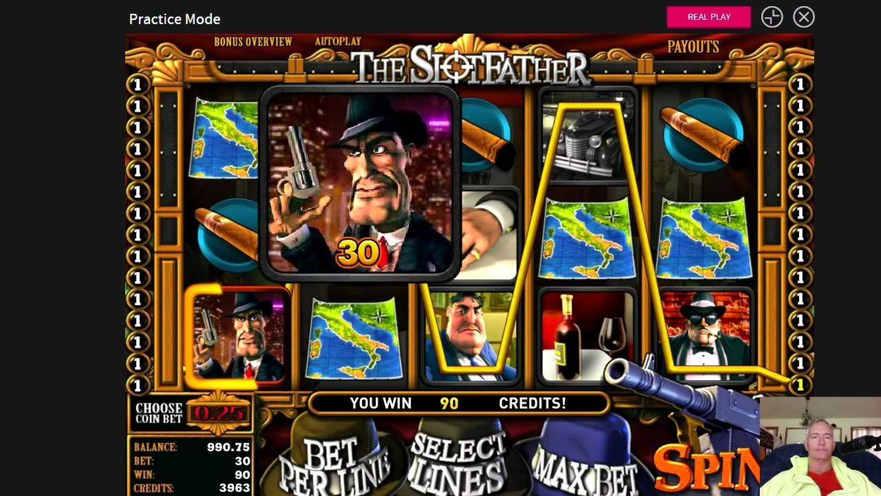 135 Тегін Slots Heaven казино ойындары