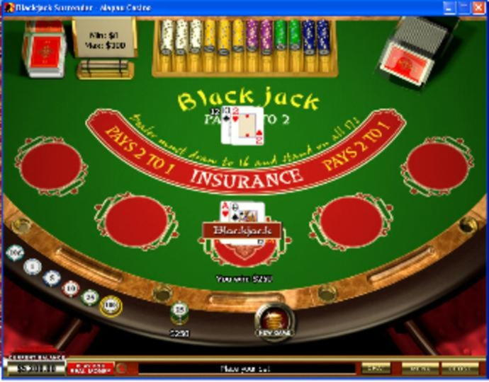 Treasure Island Jackpots (Sloto Cash Mirror) 275 PULSUZ SPINS