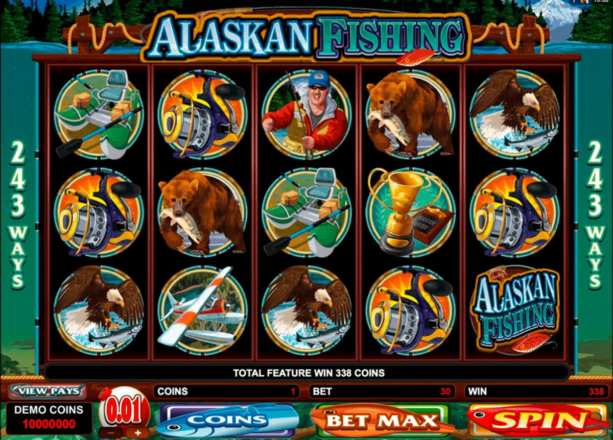 230 Free- ը կազինո է Box 24 Casino- ում