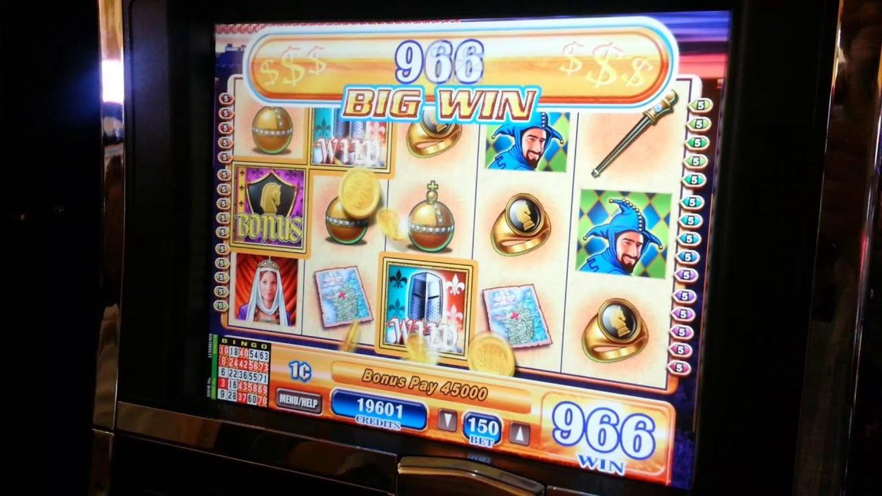 Eur-905 онлайн-казино сайысы