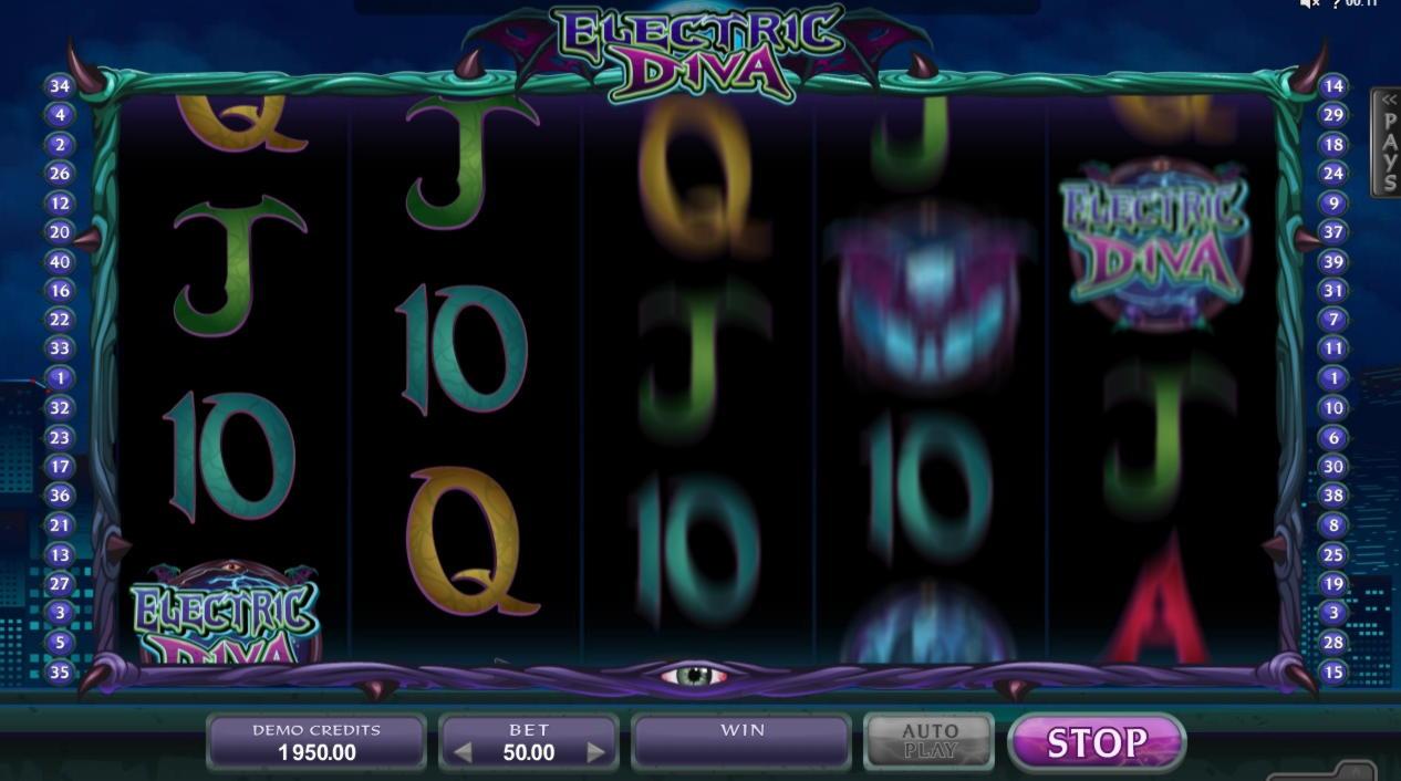 160% Casino match bonus bij bWin