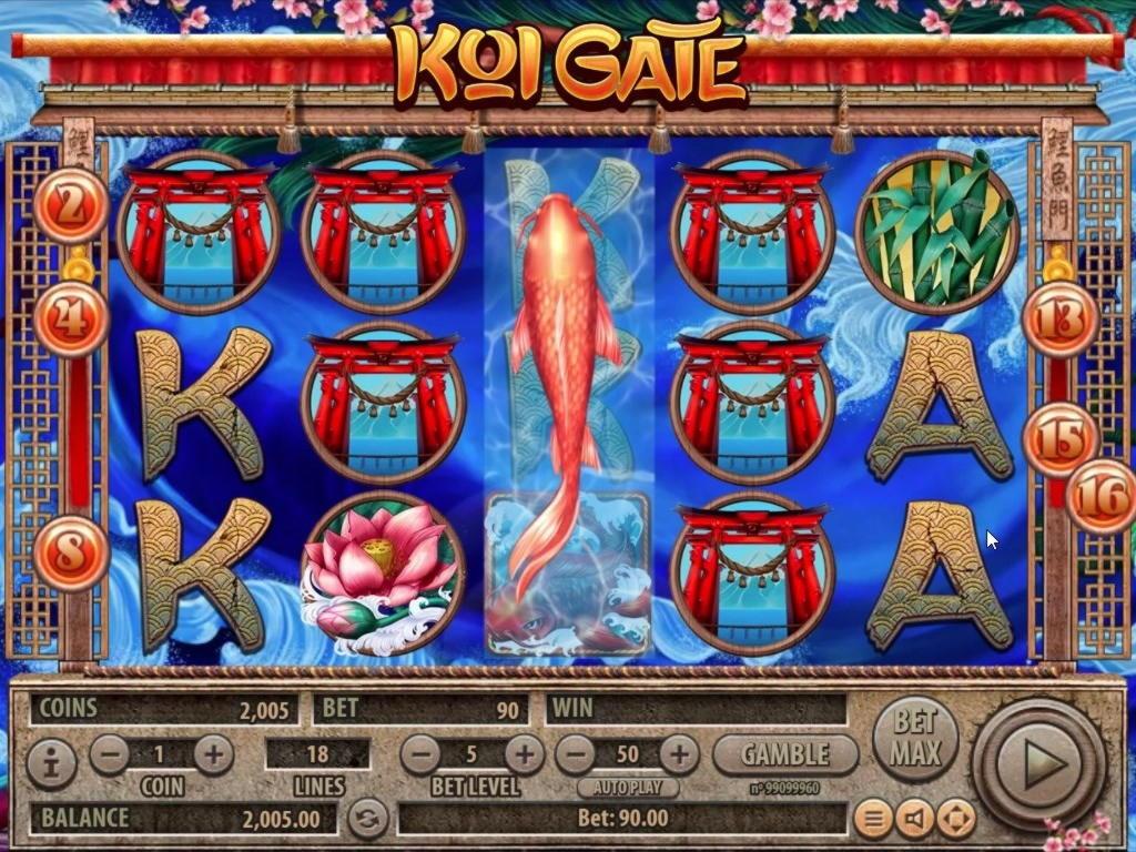 225 Безплатни завъртания без депозитно казино в Sloto'Cash