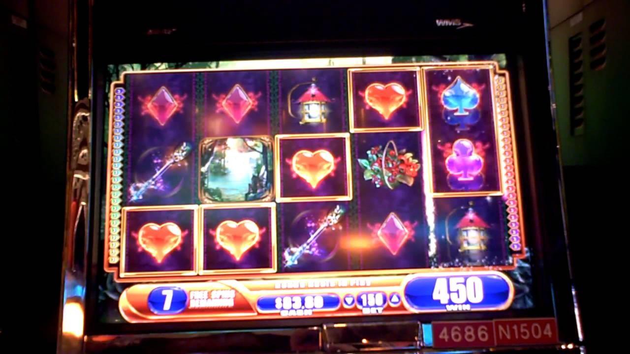 $ 4135- ը ավանդի բոնուս չունի Slots Capital- ում