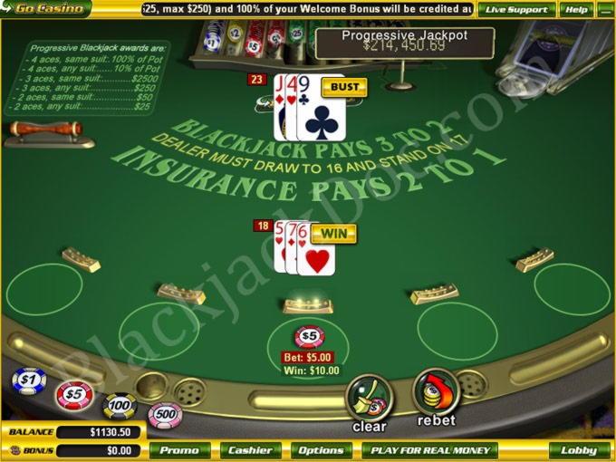 $ 225 FREE Chip á 888 Casino