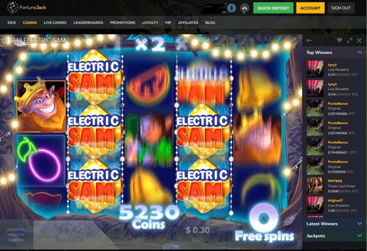 Turnaj Eur 550 online kasína v kasíne 888